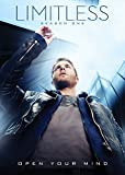 Limitless: Season 1 - Open your Mind
