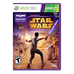 which is the best game for kinect in the world