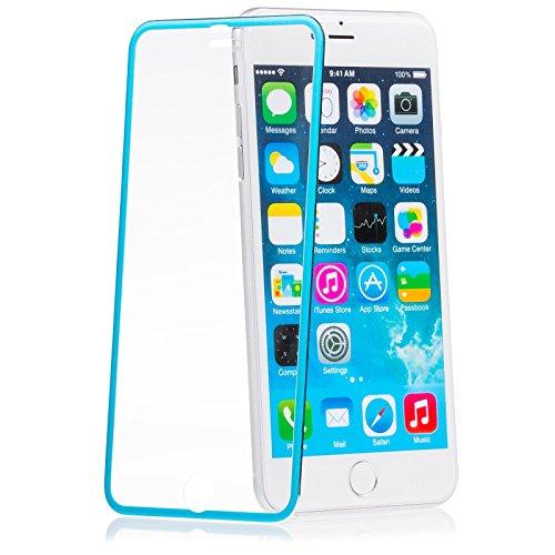Apple iPhone 6 / 6S + PLUS (5,5 pulgadas)   iCues Piri...