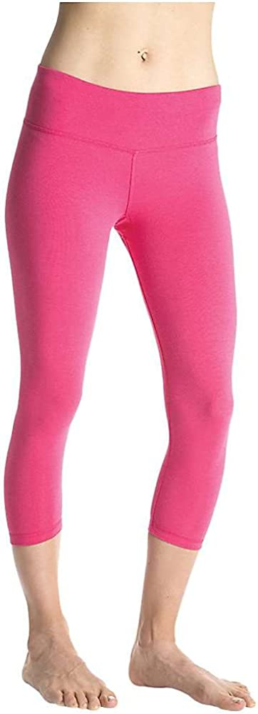 tasc Ranking integrated 1st place performance women's crop Max 76% OFF nola