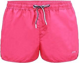 ICEPEAK Mayen - Pantalones Cortos Mujer