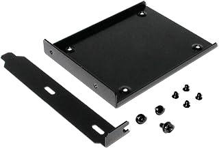 オウルテック PCIリアスロット用 2.5インチHDD/SSD対応 マウンタ
