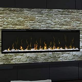 ignitexl fireplace