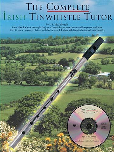 irish whistle g - 2