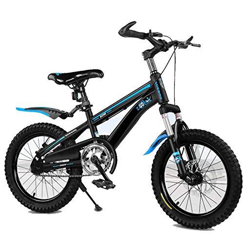 decathlon rowery dziewczęce