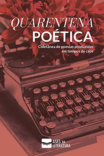 Quarentena Poética