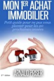 guide investissement immobilier
