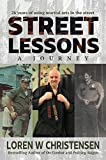 STREET LESSONS, A JOURNEY