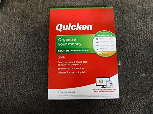 organizador en piel fabricante Quicken