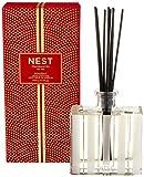 NEST Fragrances Reed Diffuser- Holiday, 5.9 fl oz