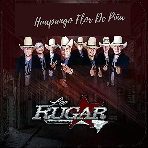 Los Rugar