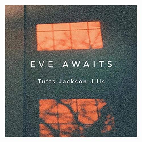 Tufts Jackson Jills