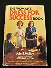 Best the woman's dress for success book Reviews