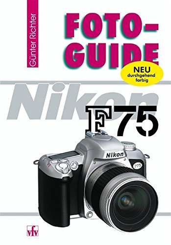 Nikon F75 (FotoGuide)