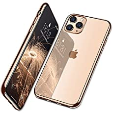 Image of the product DTTO iPhone 11 Pro Case that is listed on the catalogue brand of DTTO.