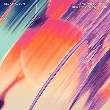 The Hierophant (Renato Cohen Remix)