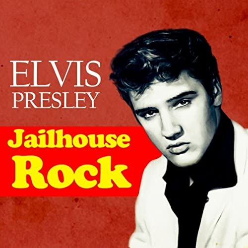 Elvis Presley with Orchestra