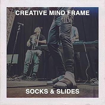 Socks & Slides (feat. BW & 2 Mello)