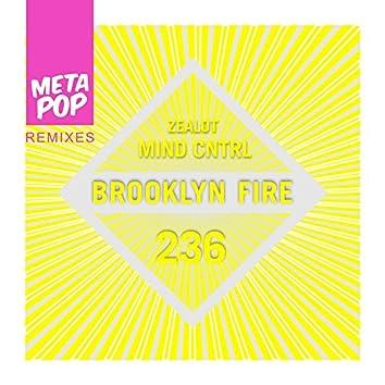 Zealot: MetaPop Remixes