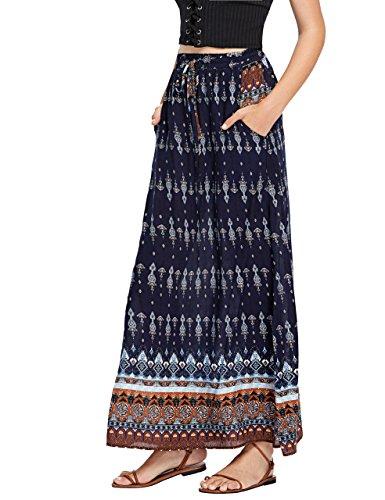 La Mejor Recopilación de Faldas para Mujer los mejores 5. 6