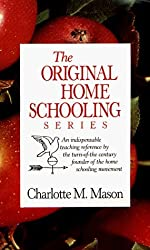 10 Charlotte Mason Books That Every Mom Should Read 1