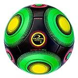 Millenti Professional Soccer Ball 5...