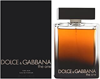 DOLCE&GABBANA The One for Men Eau de Parfum Spray, 5 oz.