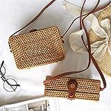 Immagine 2 borsa donna tendenze della moda