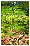 Lo mejor de Cantabria 1: Experiencias y lugares auténticos (Guías Lo mejor de Región Lonely Planet)