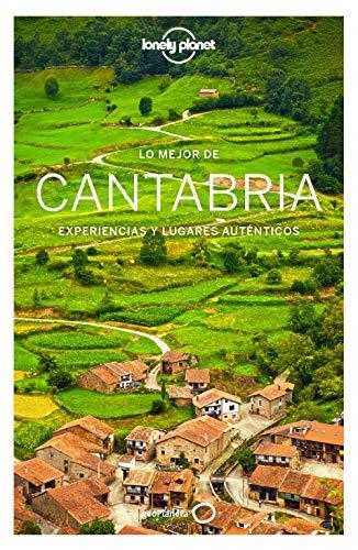 Lo mejor de Cantabria 1: Experiencias y lugares auténticos