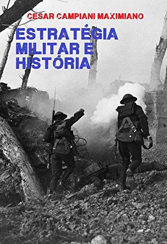 Estratégia Militar e História