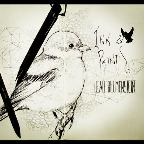 Leah Blumenstein