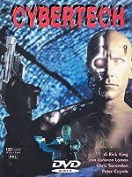 Cybertech [Italian Edition]