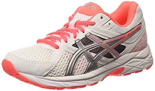 ASICS - Gel-Contend 3, Zapatillas de...