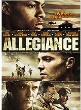 Best allegiance musical film Reviews
