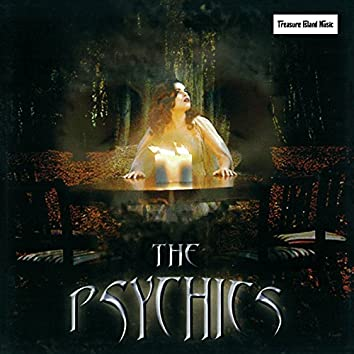 The Psychics