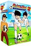 Olive et Tom-Partie 1-Coffret 4 DVD-VF