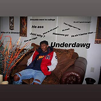 Underdawg
