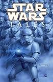 Star Wars Tales, Vol. 6