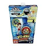 Yo-Kai Watch Reloj Temporada 2 Miscelanea Hasbro B7496546 Modelo Cero