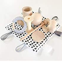 Kit-Montessori