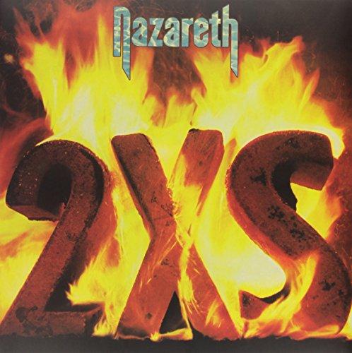 2xs [Vinyl LP]