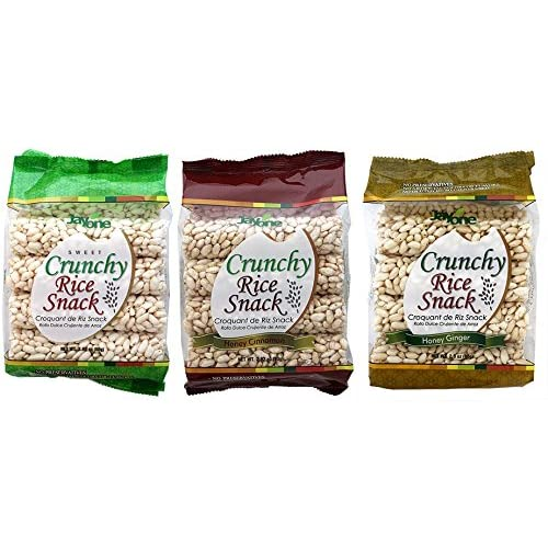 Rice Rolls: Amazon.com
