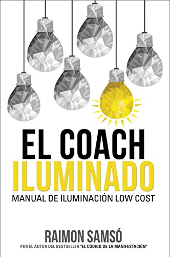 El Coach Iluminado: Manual de iluminación low cost