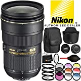 Tamron SP 24-70mm f/2.8 Di VC USD G2 Lens for...