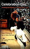 Celebration Day: Shooting Led Zeppelin in America 1973/1975 (English Edition)