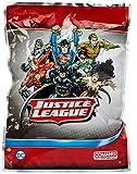 Figuras de la liga de la justicia – Figura Batman arma - 9 cm - DC comics - Justice league - liga de...