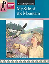 A Teaching Guide to My Side of the Mountain (Discovering Literature Series)