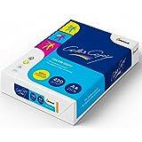 Mondi, color Copy 2382210051 - Papel para impresora a, color (A4, 220 hojas), color blanco