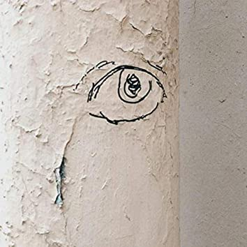 Beautiful Eyes